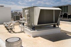 Industrial Amp Commercial Ducted Air Conditioning Systems